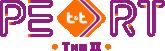 T&T-PE-RT тип II.png