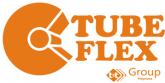 TubeFlex_t-t_Oran.png