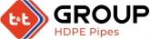 T&T Group HDPE.jpg