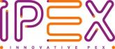 ipex_logo.jpg