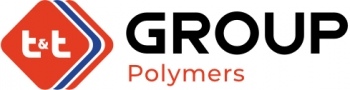 T&T Group Polymers 3x.jpg