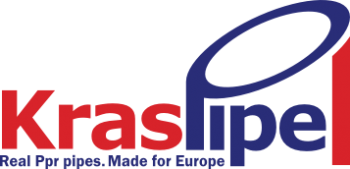 KrasPipe (лого)-макет.png